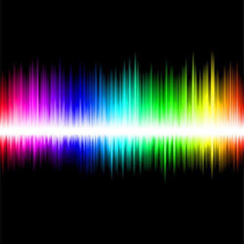 Soul Rhythms